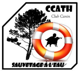 CCATH logo web2